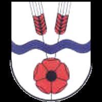 Wappen_Hoerste