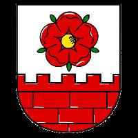 Wappen_Lipperode
