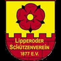 lipperode1