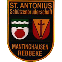 mantinghausen