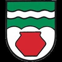 mantinghausen1