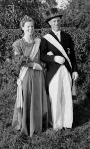 1951-Aloys-Tepper-Maria-Schäfermeier
