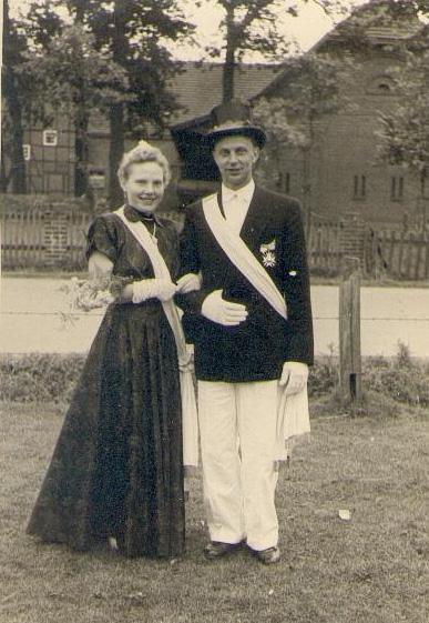 1956-Franz-Niggemeier-Thea-Sudhoff