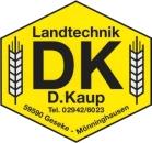 Landtechnik D. Knaup Mönninghausen