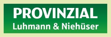 provinzial_niehueser