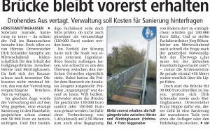 Artikel_Lippebruecke-page-001