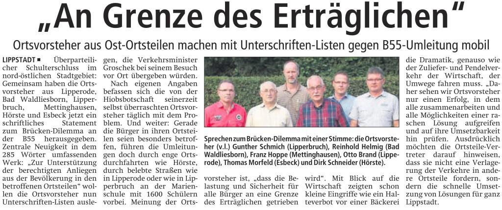 Presse_Verkehr_Ortsteile