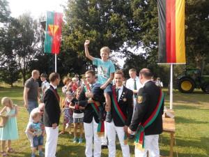 2015-08-09-Schützenfest Mettinghausen 008