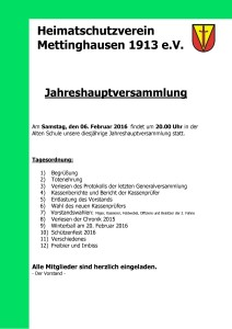 JHV_2016