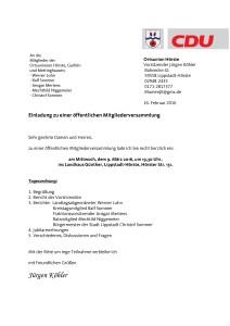 Einladung OU Hörste-page-001