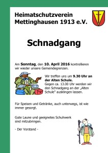 Schnadgang2016_farbig-page-001