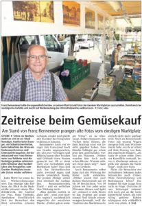 Franz_Rennemeier-page-001