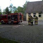 2016-06-22_Zugübung_Alte_Schule_068