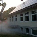 2016-06-22_Zugübung_Alte_Schule_117
