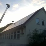 2016-06-22_Zugübung_Alte_Schule_124