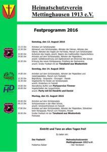 Festprogramm-p1