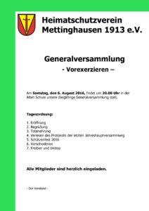 Generalversammlung_2016-page-001