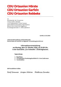 einladung-hoerste-garfeln-rebbeke-page-001